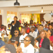 EdoJobs, Curators University train more Edo youths on data science