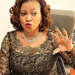 Politics: Female lawmaker calls for more participation of women