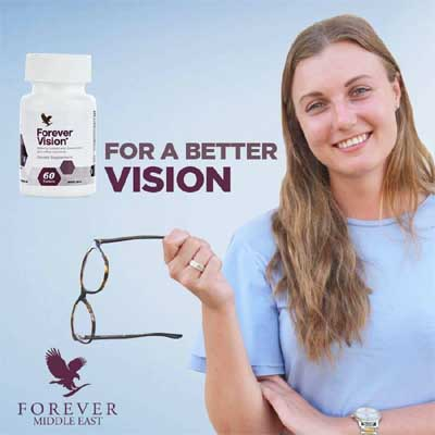 CURE FOR GLAUCOMA, Cure For Cataract, Cure For Myopia: Proven 100