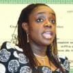 Confirmed Kemi Adeosun resigns as Finance Minister