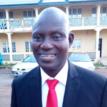 Osun Accountant General, Akintayo Kolawole,  retires voluntarily