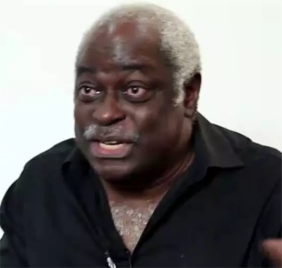 we need a new modern president aribisala vanguard news nigeria