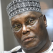 Atiku: Nigeria's President in waiting?