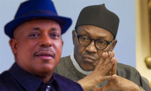 Insecurity: Resign now, PDP charges Buhari