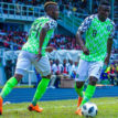Halting age fraud in Nigerian football