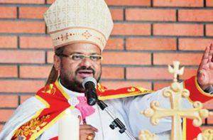 Hindu singles in bishop