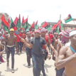 2023: IPOB's opposition to Igbo presidency vindicates us,we 're not surprised,says Igbo professionals