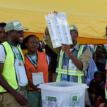 Poll shift: Don't tarnish image of INEC's reputable officials