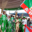 'Our focus is to strengthen APC in Osun'