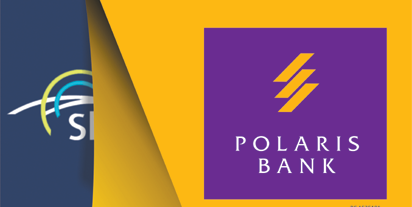 Polaris Bank provides 400 specialized beds, accessories