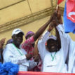 PDP finished in Lagos, says Salvador ex-chairman now in APC
