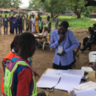 2019 Elections: The spirit of Esau has come to town