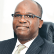 Polaris Bank GMD visits Pan Ocean's new facilitates