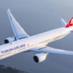 Poor Service: NCAA threatens to suspend Turkish Airlines' operations