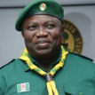 Asking Ambode to step down is against democracy – Group