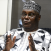 Buhari is not a democrat, he must go in 2019 – Atiku