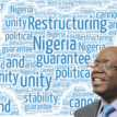 Monitor disbursement of UBE funds to avoid corruption – Falana