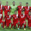After 22 defeats, Gibraltar finally win a game