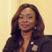 Asharami Synergy highlights growth enablers for African downstream sector at OTL 2018