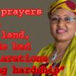 Where are the men of Nigeria </body></html>