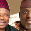 More trouble for APC as Amosun, Okorocha, Yari weigh difficult options