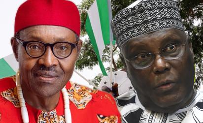 2019: I'm ready to debate with Buhari – Atiku