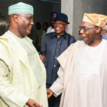 Obasanjo lacks vision, conviction, consistency – ACF scribe