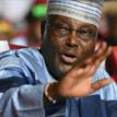 N'Delta rebuffs presidency's attack on Atiku