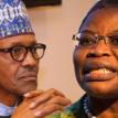 Ezekwesili challenges Buhari to 20 hours debate