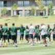 Bafana vs Seychelles ticket sales surpass expectations