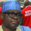 Fayose pleads not guilty to N6.9bn fraud charge, remanded in EFCC custody