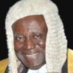 Okowa mourns former CJN, Kutigi