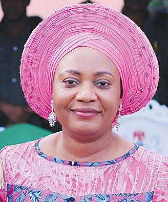 Martha Emmanuel