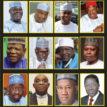 2019: I'll reward you all, Atiku assures PDP Presidential aspirants