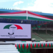 PDP doing everything they can to damage the foundation of the country … – Presidency