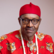 APC deserves re-election in view of its achievements — Buhari