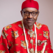 2019: APC Assembly candidate in Delta promises to deliver votes to Buhari