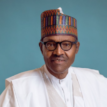 Disregard for sanctity of human life is unacceptable, Buhari reacts to Kaduna killings