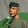Restructuring: Osinbajo, others advocate autonomous stronger states