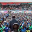 Rwanda's Education Minister in Edo to understudy EDO-BEST implementation