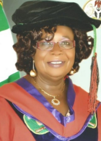 Harmful practices: IMSU VC calls for affirmative action by