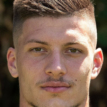 Five-goal Jovic shows 'world class potential' after haul