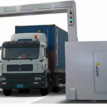 Controversy envelopes installation of new cargo scanners
