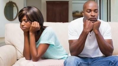 Fix poor sexual performance in men