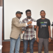 FG gives over N4m as start-up seed fund to 17 innovators at Edo Innovation Hub