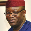 Fayemi hails election victory