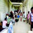 HACFO visits Maraban Kajuru IDP