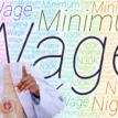 Buhari has not endorsed N30,000 minimum wage – Presidency