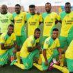 EL-Kanemi Warriors recruit 10 new players for coming season
