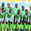 Breaking: Super Falcons draw host France, Korea Rep, Norway for Women's World Cup